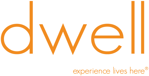 Dwell Realtors, Inc. - Experience Lives Here